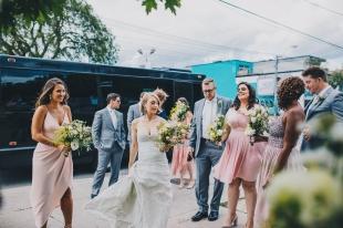 Andrea + Darcy Wedding_Ryan Bolton-3K5A6317