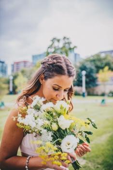 Andrea + Darcy Wedding_Ryan Bolton-3K5A6320