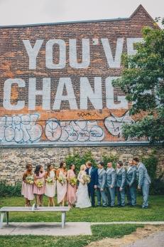 Andrea + Darcy Wedding_Ryan Bolton-3K5A6337