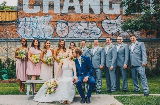 Andrea + Darcy Wedding_Ryan Bolton-3K5A6348