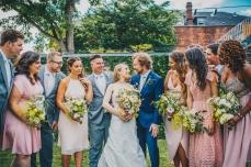 Andrea + Darcy Wedding_Ryan Bolton-3K5A6369