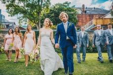 Andrea + Darcy Wedding_Ryan Bolton-3K5A6386
