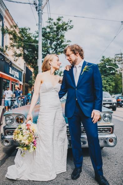 Andrea + Darcy Wedding_Ryan Bolton-3K5A6405