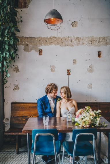 Andrea + Darcy Wedding_Ryan Bolton-3K5A6468