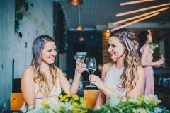 Andrea + Darcy Wedding_Ryan Bolton-3K5A6491