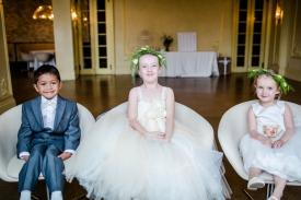 Andrea + Darcy Wedding_Ryan Bolton-3K5A6504