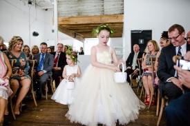 Andrea + Darcy Wedding_Ryan Bolton-3K5A6587