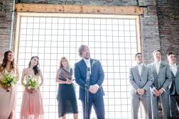Andrea + Darcy Wedding_Ryan Bolton-3K5A6641