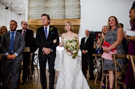 Andrea + Darcy Wedding_Ryan Bolton-3K5A6648
