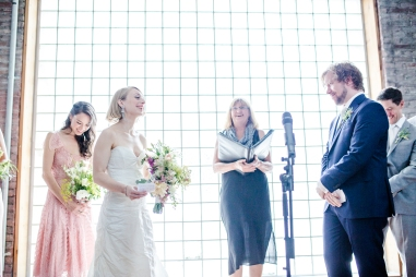 Andrea + Darcy Wedding_Ryan Bolton-3K5A6677
