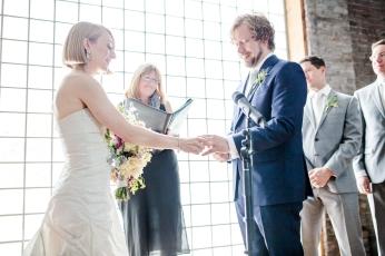 Andrea + Darcy Wedding_Ryan Bolton-3K5A6700