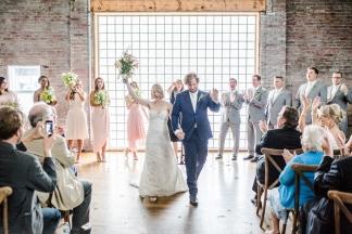 Andrea + Darcy Wedding_Ryan Bolton-3K5A6733