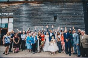 Andrea + Darcy Wedding_Ryan Bolton-3K5A6765