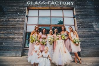 Andrea + Darcy Wedding_Ryan Bolton-3K5A6818