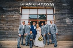 Andrea + Darcy Wedding_Ryan Bolton-3K5A6849