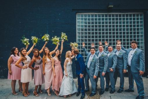 Andrea + Darcy Wedding_Ryan Bolton-3K5A6874