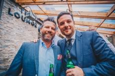 Andrea + Darcy Wedding_Ryan Bolton-3K5A6895