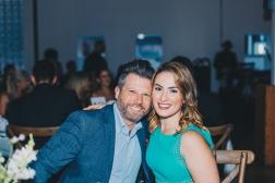 Andrea + Darcy Wedding_Ryan Bolton-3K5A6974