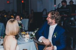 Andrea + Darcy Wedding_Ryan Bolton-3K5A7010