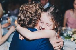 Andrea + Darcy Wedding_Ryan Bolton-3K5A7059