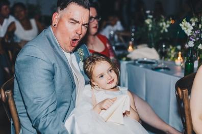 Andrea + Darcy Wedding_Ryan Bolton-3K5A7096