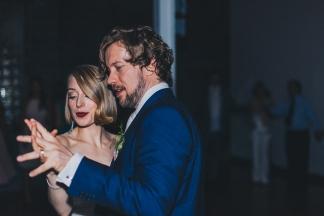 Andrea + Darcy Wedding_Ryan Bolton-3K5A7170