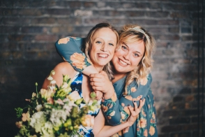 Andrea + Darcy Wedding_Ryan Bolton-3K5A7264