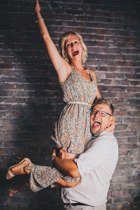 Andrea + Darcy Wedding_Ryan Bolton-3K5A7304