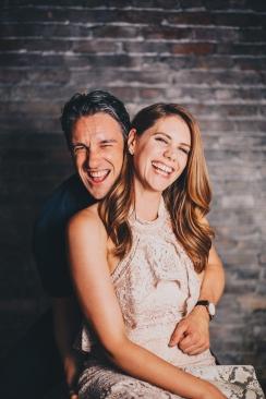 Andrea + Darcy Wedding_Ryan Bolton-3K5A7316