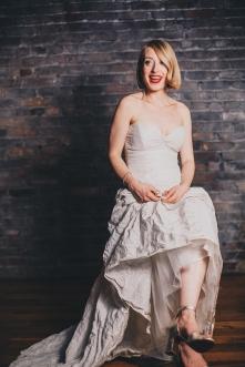 Andrea + Darcy Wedding_Ryan Bolton-3K5A7362