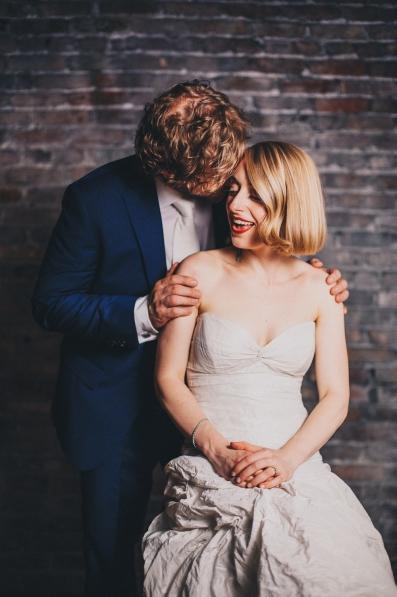 Andrea + Darcy Wedding_Ryan Bolton-3K5A7372