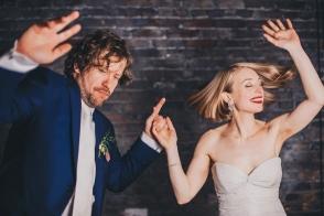 Andrea + Darcy Wedding_Ryan Bolton-3K5A7380