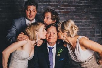 Andrea + Darcy Wedding_Ryan Bolton-3K5A7407