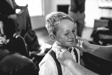 Saane + Chris Wedding_Ryan Bolton-3K5A7480