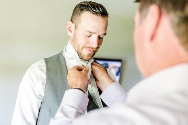 Saane + Chris Wedding_Ryan Bolton-3K5A7484