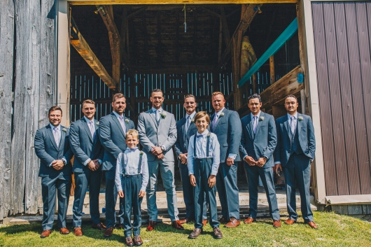 Saane + Chris Wedding_Ryan Bolton-3K5A7556
