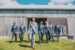 Saane + Chris Wedding_Ryan Bolton-3K5A7565