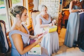 Saane + Chris Wedding_Ryan Bolton-3K5A7619