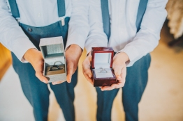 Saane + Chris Wedding_Ryan Bolton-3K5A7689