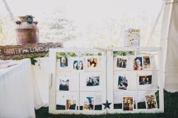 Saane + Chris Wedding_Ryan Bolton-3K5A7738