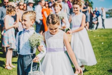 Saane + Chris Wedding_Ryan Bolton-3K5A7861