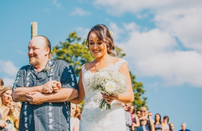Saane + Chris Wedding_Ryan Bolton-3K5A7885