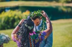 Saane + Chris Wedding_Ryan Bolton-3K5A7895