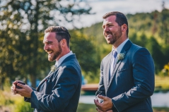 Saane + Chris Wedding_Ryan Bolton-3K5A7923