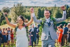 Saane + Chris Wedding_Ryan Bolton-3K5A7974