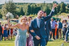 Saane + Chris Wedding_Ryan Bolton-3K5A7980