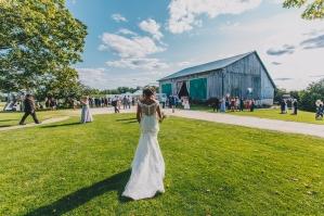 Saane + Chris Wedding_Ryan Bolton-3K5A8003