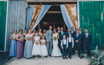 Saane + Chris Wedding_Ryan Bolton-3K5A8034