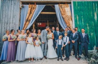Saane + Chris Wedding_Ryan Bolton-3K5A8048