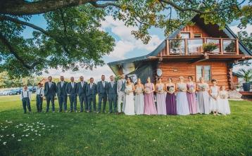 Saane + Chris Wedding_Ryan Bolton-3K5A8075